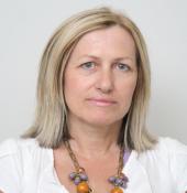 Marija Naletilić