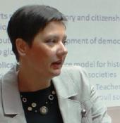 Bojana Dujković – Blagojević