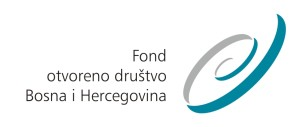FOD BH logo