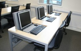 classroom_tech_660